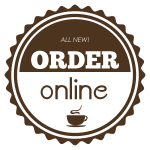 order-online-icon